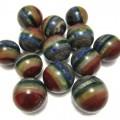 Chakra_Bonded_Gemstone_Spheres_Balls