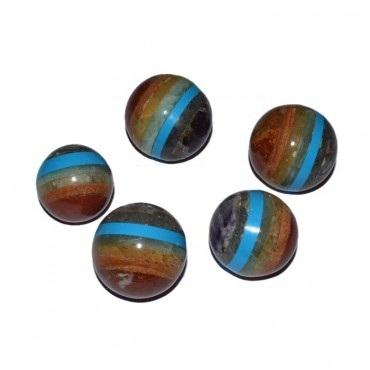 SPR-042-Chakra-Bonded-Ball