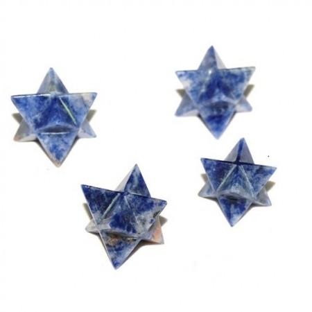 sodalite-merkaba-star manufacturer