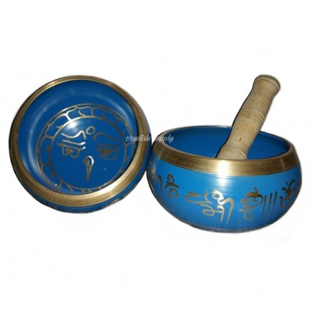 Wholesale Singing Bowl  Tibetan Singing Bowl - Meditation Bowls